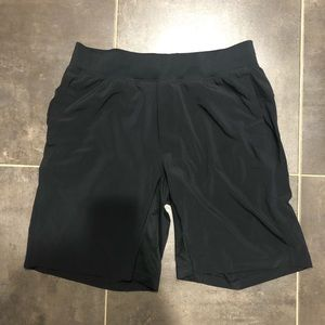 lululemon athletica Shorts - Lululemon Men's Shorts